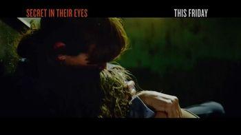 Secret in Their Eyes - Alternate Trailer 8