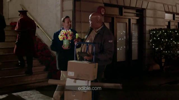 Edible Arrangements TV Spot, 'Thanksgiving' - Thumbnail 6
