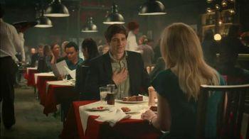 Tums Smoothies TV Spot, 'T-Bone'