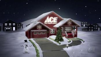 ACE Hardware TV Spot, 'LED Lights' - Thumbnail 3
