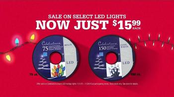 ACE Hardware TV Spot, 'LED Lights' - Thumbnail 5