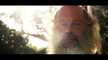 Sonos TV Spot, 'Rick Rubin Tunes His Home' Song by Angus & Julia Stone - Thumbnail 1