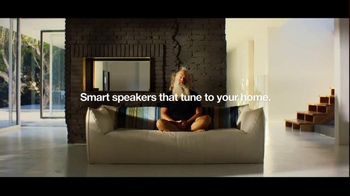 Sonos TV Spot, 'Rick Rubin Tunes His Home' Song by Angus & Julia Stone - Thumbnail 10