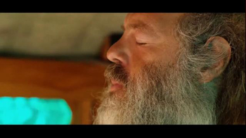 Sonos TV Spot, 'Rick Rubin Tunes His Home' Song by Angus & Julia Stone - Thumbnail 3