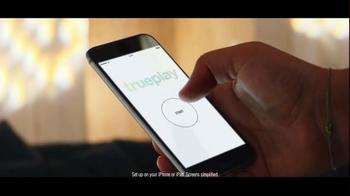 Sonos TV Spot, 'Rick Rubin Tunes His Home' Song by Angus & Julia Stone - Thumbnail 5