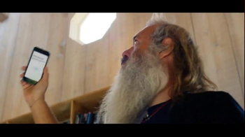 Sonos TV Spot, 'Rick Rubin Tunes His Home' Song by Angus & Julia Stone - Thumbnail 6