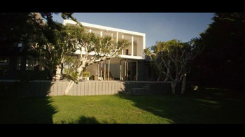 Sonos TV Spot, 'Rick Rubin Tunes His Home' Song by Angus & Julia Stone - Thumbnail 7