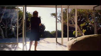 Sonos TV Spot, 'Rick Rubin Tunes His Home' Song by Angus & Julia Stone - Thumbnail 8