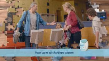 Breo Ellipta TV Spot, 'Missing Piece' - Thumbnail 9