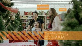 Big Lots TV Spot, 'Ofertas para niños y adultos' [Spanish] - Thumbnail 4
