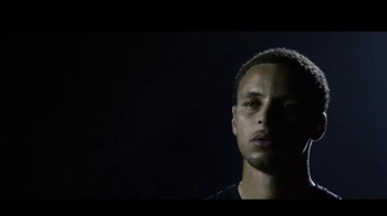 Under Armour Curry Two TV Spot, 'Flash' Feat. Stephen Curry, Jamie Foxx - Thumbnail 2