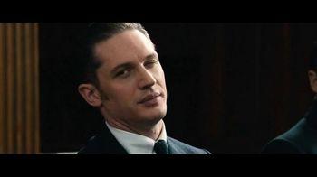 Legend - Alternate Trailer 6