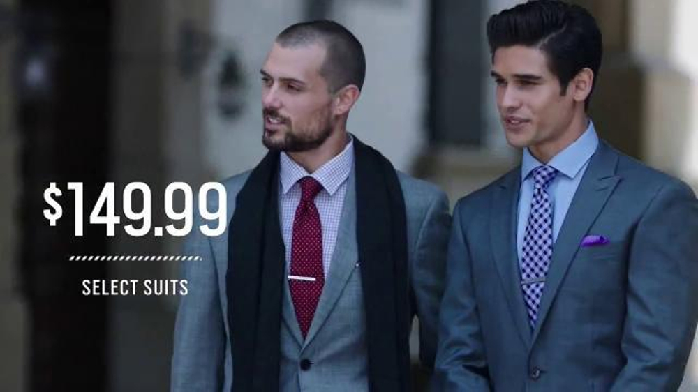 mens wearhouse success in a declining industry essay Share the men's wearhouse success in declining industry 報告人 : 楊文彬 邱丰曼 embed.