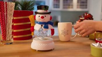 Chex TV Spot, 'Holiday Magic: Muddy Buddies' - Thumbnail 5
