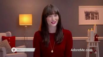 AdoreMe.com Black Friday Sale TV Spot, 'Cute Gifts' - Thumbnail 2