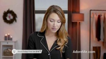 AdoreMe.com Black Friday Sale TV Spot, 'Cute Gifts' - Thumbnail 4