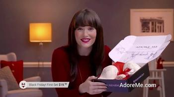 AdoreMe.com Black Friday Sale TV Spot, 'Cute Gifts' - Thumbnail 7