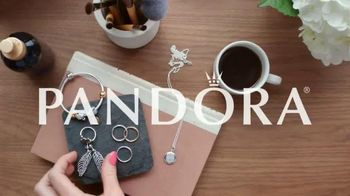 Pandora TV Spot, 'A Celebration of You' Song by Sofia