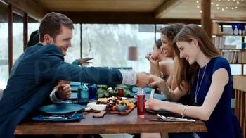 Pandora TV Spot, 'A Celebration of You' Song by Sofia - Thumbnail 9