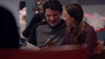 Walmart TV Spot, 'Instagiver: Give Gifts They'll Love' - Thumbnail 8