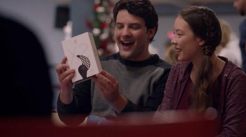 Walmart TV Spot, 'Instagiver: Give Gifts They'll Love' - Thumbnail 7