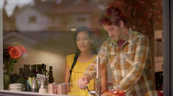 Jimmy Dean Fully Cooked Sausage TV Spot, 'Breakfast Complete' - Thumbnail 1