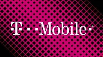 T-Mobile Binge On TV Spot, 'Streaming gratis' [Spanish] - Thumbnail 1