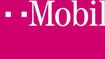 T-Mobile Binge On TV Spot, 'Streaming gratis' [Spanish] - Thumbnail 10