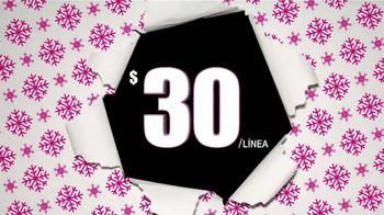 T-Mobile Binge On TV Spot, 'Streaming gratis' [Spanish] - Thumbnail 5