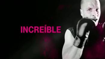 T-Mobile Binge On TV Spot, 'Streaming gratis' [Spanish] - Thumbnail 6