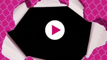 T-Mobile Binge On TV Spot, 'Streaming gratis' [Spanish] - Thumbnail 7