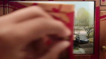 Happy Honda Days Sales Event TV Spot, 'Party' - Thumbnail 2