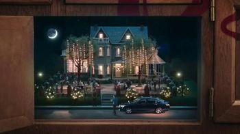 Happy Honda Days Sales Event TV Spot, 'Party' - Thumbnail 7