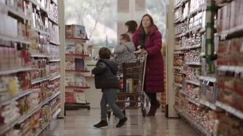 Campbell's Tomato Soup TV Spot, 'Real Real Life: Headache' - Thumbnail 2