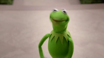 Capital One TV Spot, 'Bowl Mania: Kermit' Ft. Samuel L. Jackson, Spike Lee - Thumbnail 4