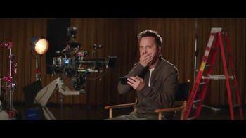 T-Mobile Binge On TV Spot, 'El uso de datos' con Aaron Paul [Spanish] - 154 commercial airings