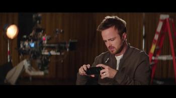 T-Mobile Binge On TV Spot, 'El uso de datos' con Aaron Paul [Spanish] - Thumbnail 6