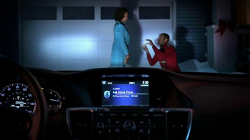 Happy Honda Days TV Spot, 'Miniature House: Family' - 853 commercial airings