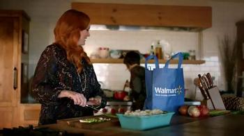 Walmart TV Spot, 'The Pioneer Woman Celebrates Thanksgiving' - Thumbnail 3