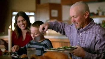 Walmart TV Spot, 'The Pioneer Woman Celebrates Thanksgiving' - Thumbnail 6