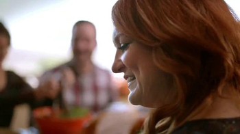 Walmart TV Spot, 'The Pioneer Woman Celebrates Thanksgiving' - Thumbnail 7