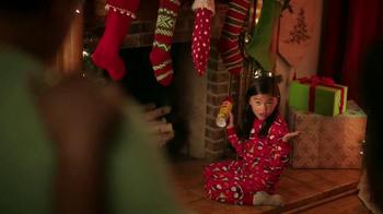 Pam Cooking Spray TV Spot, 'Santa Cookies' - Thumbnail 4
