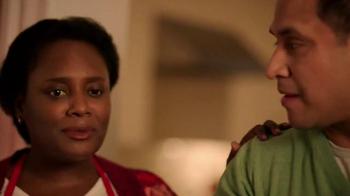 Pam Cooking Spray TV Spot, 'Santa Cookies' - Thumbnail 3