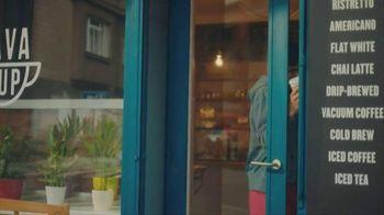 JBL Wireless Headphones TV Spot, 'CordFail Effect' - Thumbnail 1