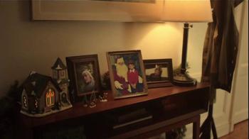 Kohl's TV Spot, 'Wish Dad Was Here Santa' - Thumbnail 3