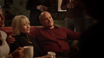 Kohl's TV Spot, 'Wish Dad Was Here Santa' - Thumbnail 8