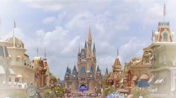 Disney Junior TV Spot, 'Disney Channel' - Thumbnail 1