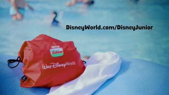 Disney Junior TV Spot, 'Disney Channel' - Thumbnail 8