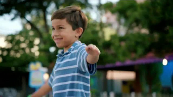 Disney Junior TV Spot, 'Disney Channel' - Thumbnail 2