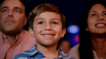 Disney Junior TV Spot, 'Disney Channel'